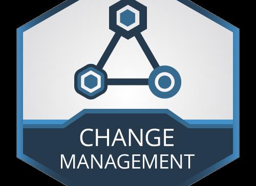 change-management-icon-t